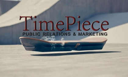 frictionless public relations