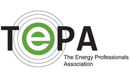 The Energy Professionals Association