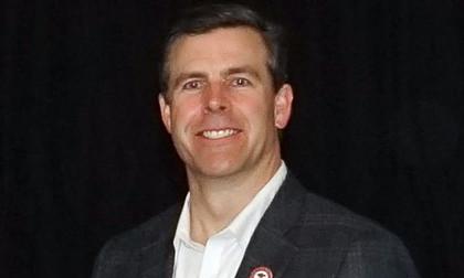Aaron Shelby