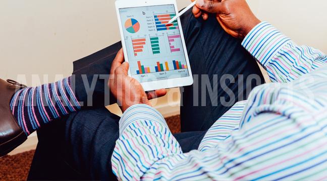 TPRM Analytics Insights