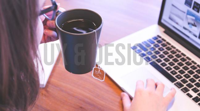 TPRM UX Design
