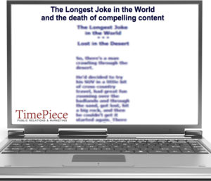 longest-joke-in-the-world
