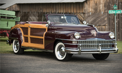 1946-chrysler-town-country-convertible