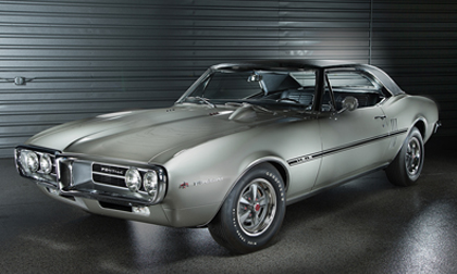 Pontiac Firebird 002