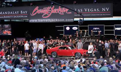 2016-barrett-jackson-lv-2016-final