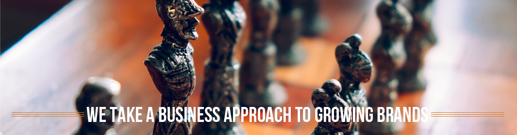 timepiece-takes-a-business-approach-to-growing-brands