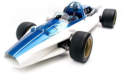 1960-cerv