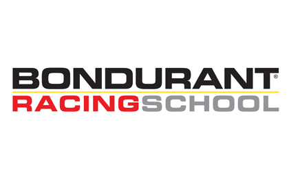 bondurant-racing-school