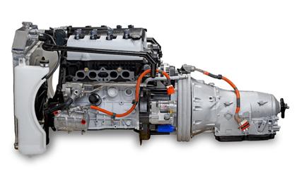 h-motor-engine