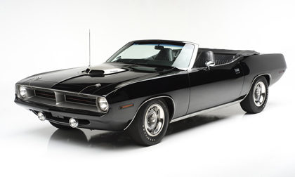1970-plymouth-hemi-cuda-convertible
