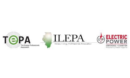 TEPA ILEPA Power Conference