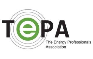TEPA News
