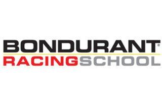 Bondurant Racing School