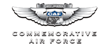 Commemorative-Air-Force
