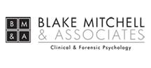 Blake-Mitchell