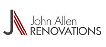 John-Allen-Renovations