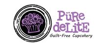 Pure-DeLite