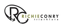 Richie-Conry