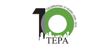 TEPA-10th-Anniversary