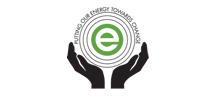 TEPA-Service-Logo