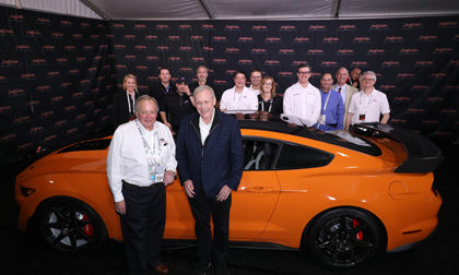 2019 Scottsdale Charity Auction