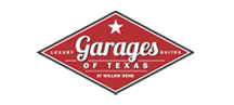 Garages-of-Texas