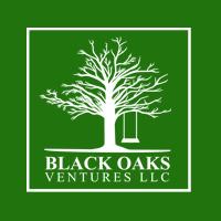 Black Oaks LLC