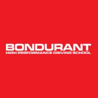 Bondurant High Performance Driving School