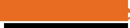 TimePiece PR & Marketing Logo