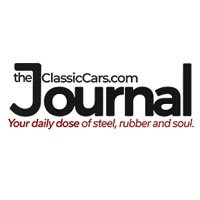 Classic-Cars-Journal