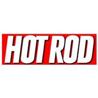 Hot-Rod-Magazine