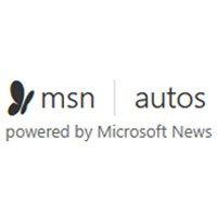 MSN Autos