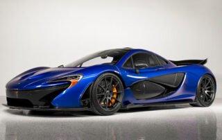 McLaren-P1-Deadmau5