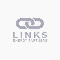 Links-Energy-Partners