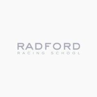 Radford Racing School