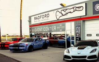 Radford-Racing-School-Group-Experiences