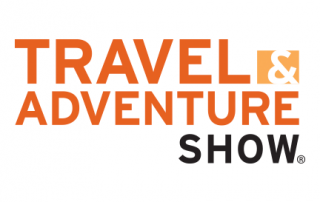 Travel-and-Adventure-Show